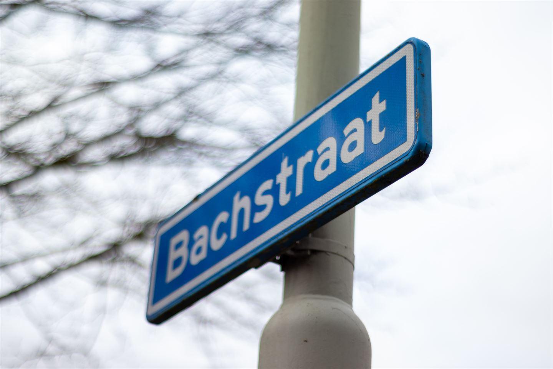 Bekijk foto 5 van Bachstraat 20