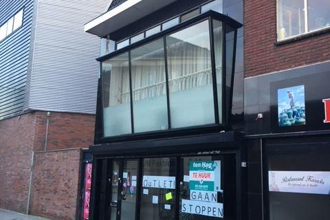 Bekijk foto 1 van Beekstraat 16