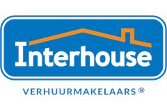 Interhouse verhuurmakelaars Haarlem