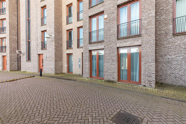 Bekijk foto 1 van Anna Horstinkstraat 106