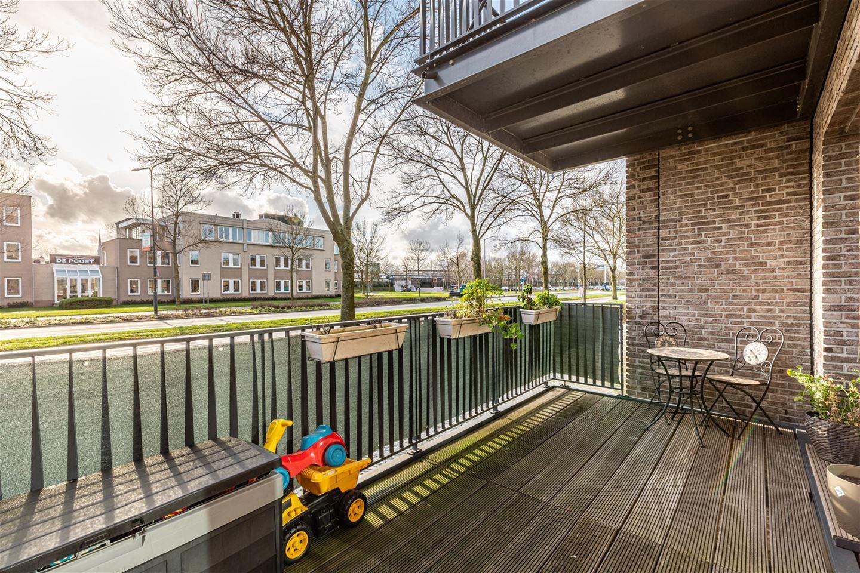 Bekijk foto 3 van Anna Horstinkstraat 106