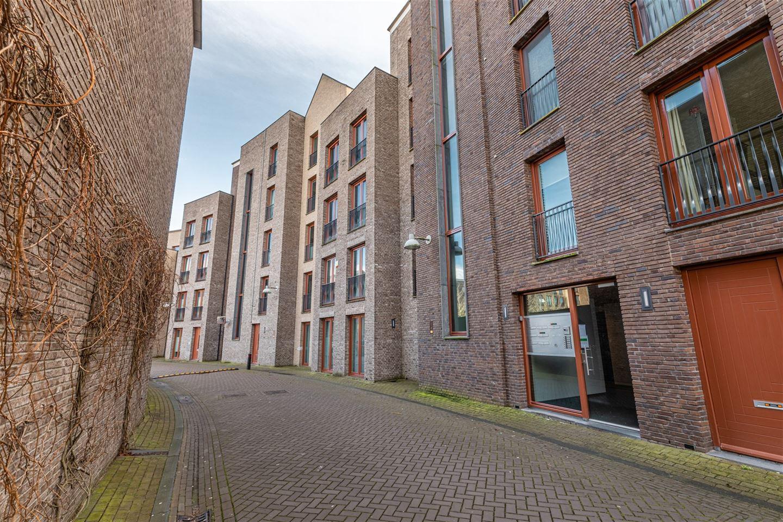 Bekijk foto 7 van Anna Horstinkstraat 106