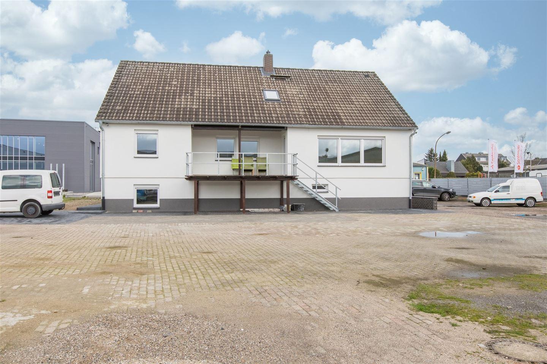 Bekijk foto 3 van Duisburger Strasse 22 te Emmerich