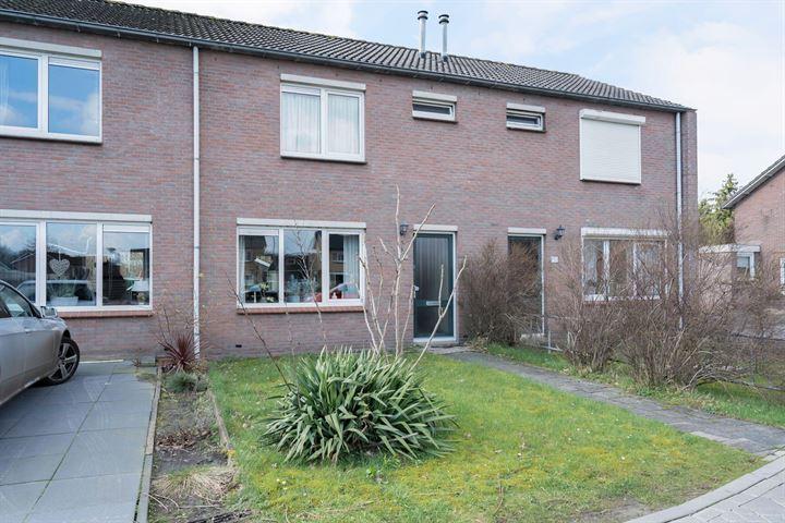 Dordseweg 67