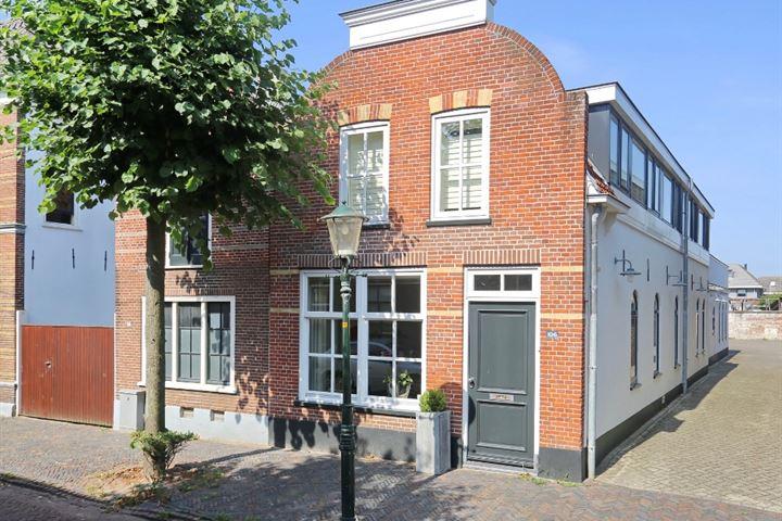 Voorstraat 106