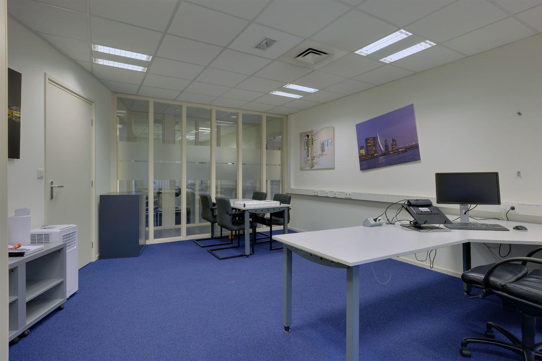 View photo 3 of P. Calandweg 58