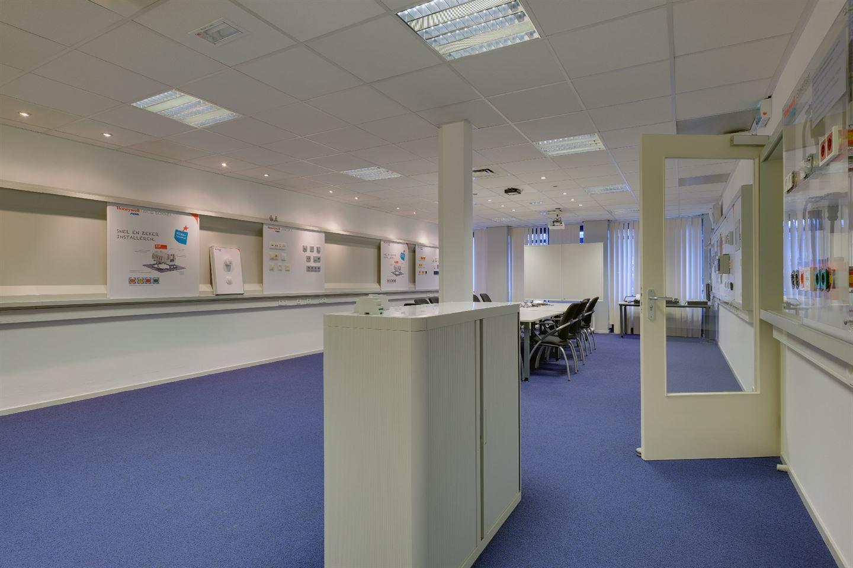 View photo 4 of P. Calandweg 58