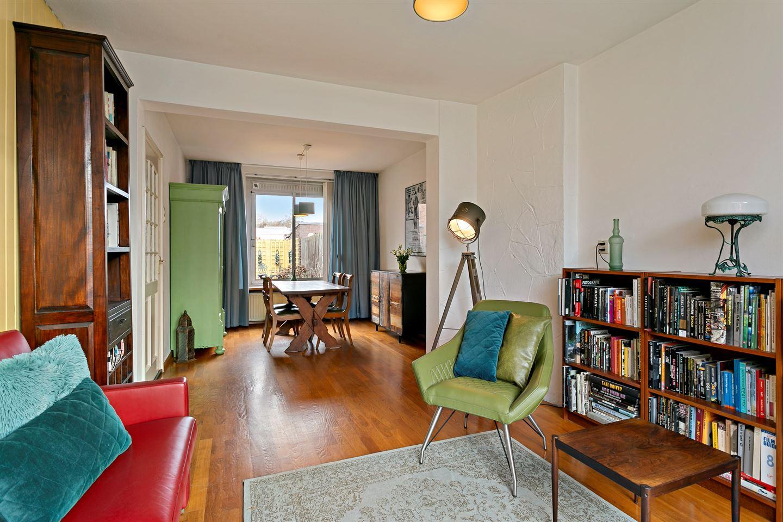 Bekijk foto 3 van Lucas van Leydenstraat 30