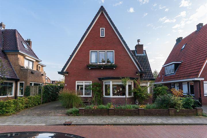 Jan Tooropstraat 26