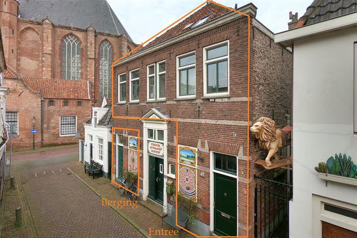 Middenstraat 39