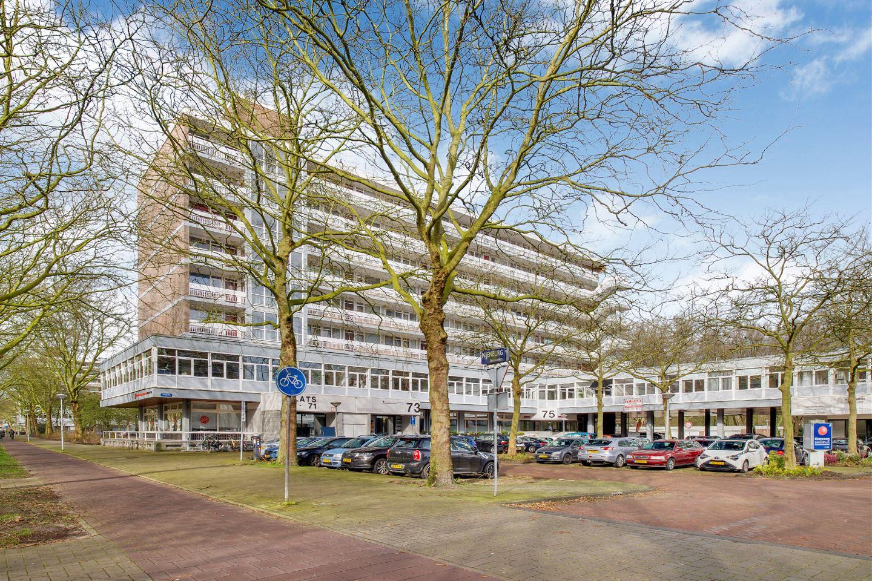 Bekijk foto 1 van Nijenburg 51