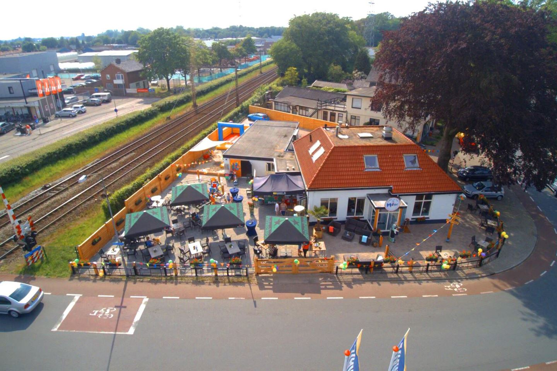 Bekijk foto 1 van Oude Rijksstraatweg 45