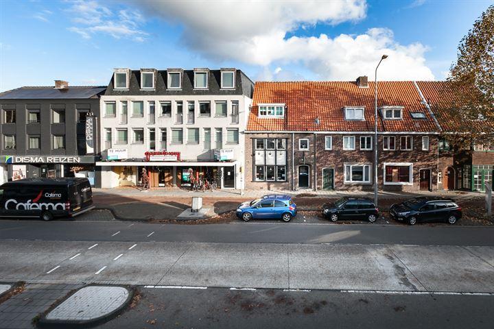 Aalsterweg 105, Eindhoven