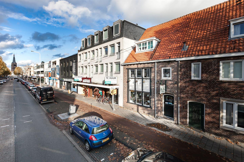 Bekijk foto 2 van Aalsterweg 105