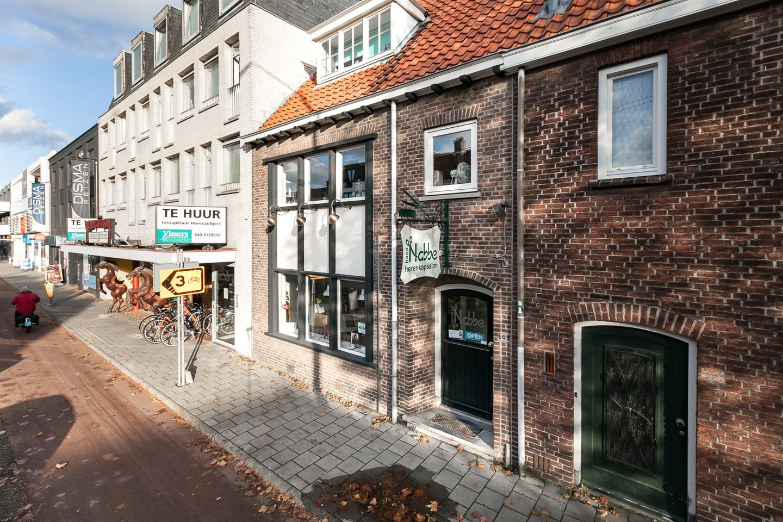 Bekijk foto 4 van Aalsterweg 105