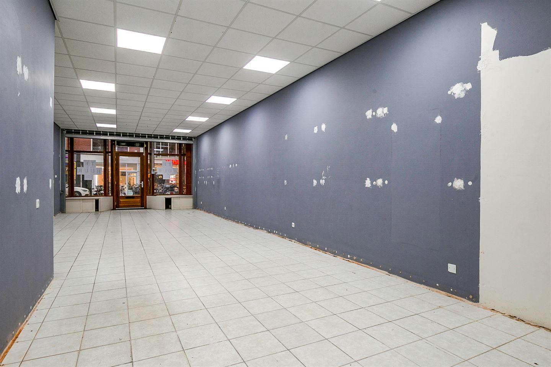 Bekijk foto 4 van Nieuwe Binnenweg 253 ab