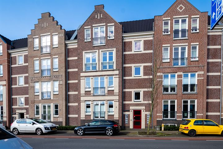 Beatrixstraat 111