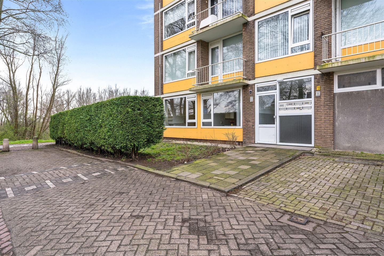 View photo 1 of Generaal S.H. Spoorstraat 451
