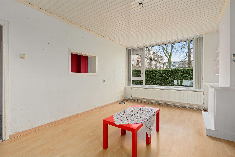 View photo 6 of Generaal S.H. Spoorstraat 451