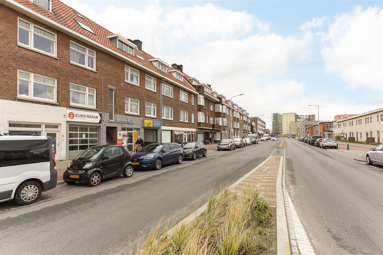 Bekijk foto 2 van Westduinweg 156-158