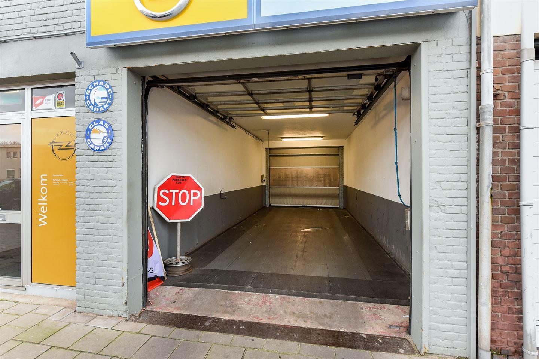 Bekijk foto 3 van Westduinweg 156-158