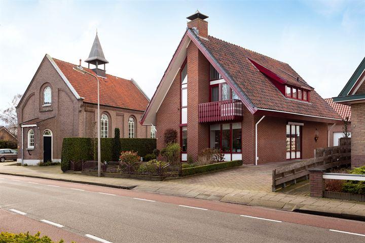 Barchemseweg 12 a
