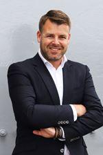 Rick Martens (Kandidaat-makelaar)