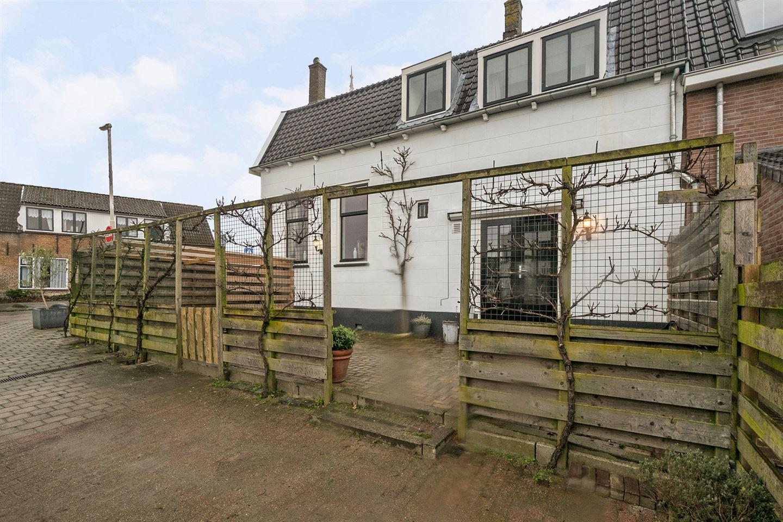 View photo 6 of Dorpsdijk 213