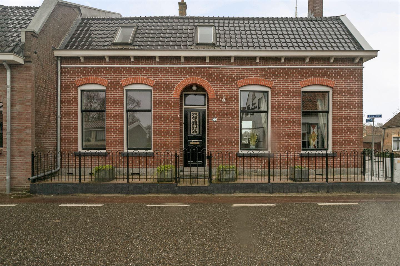 View photo 1 of Dorpsdijk 213