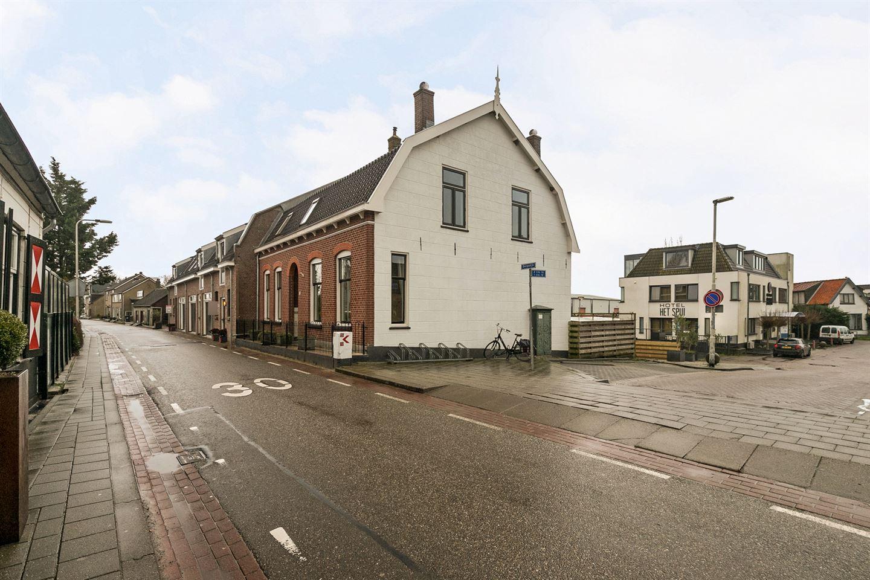 View photo 7 of Dorpsdijk 213