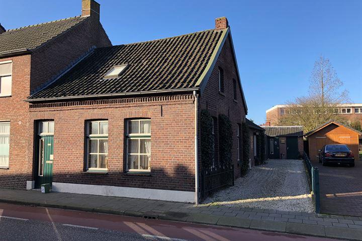 Herstraat 41