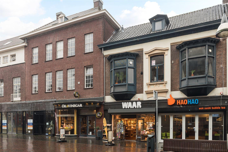 Bekijk foto 3 van Langestraat 19 a