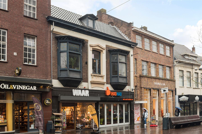 Bekijk foto 4 van Langestraat 19 a