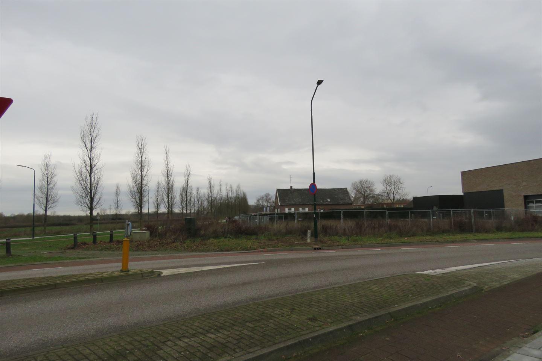 Bekijk foto 1 van Beerseweg