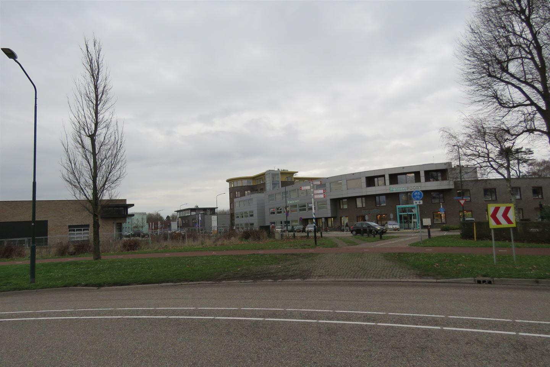 Bekijk foto 2 van Beerseweg