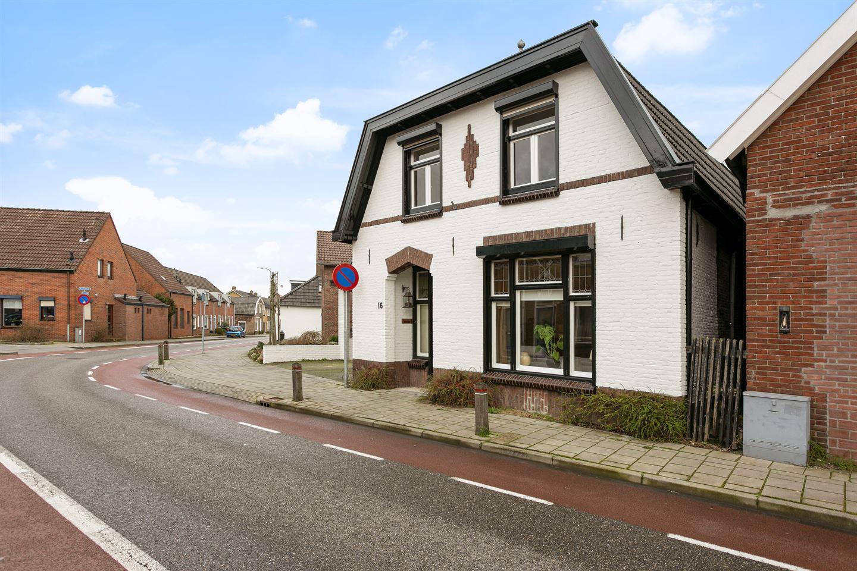 Bekijk foto 3 van Molenstraat 16
