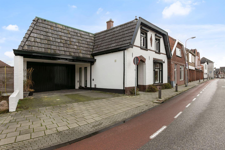 Bekijk foto 2 van Molenstraat 16