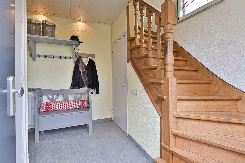Bekijk foto 3 van Burg Schoolmeestersstraat 28