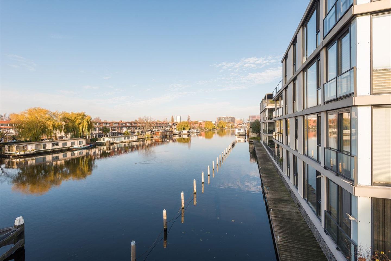 Bekijk foto 2 van Haagweg 143