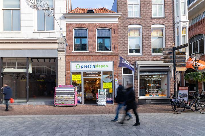 Langestraat 106, Alkmaar