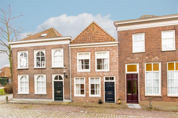 Wittebroodstraat 3