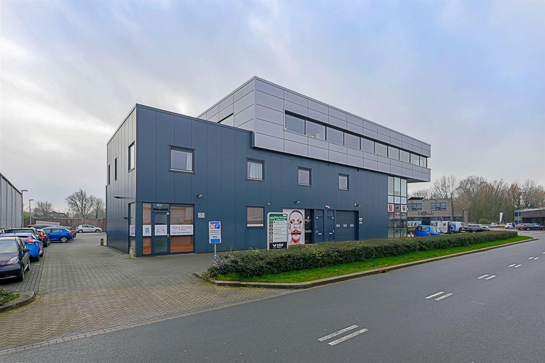 View photo 2 of Zijperweg 4 n