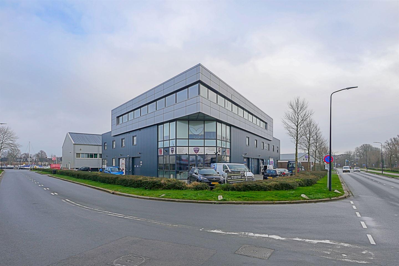 View photo 1 of Zijperweg 4 n