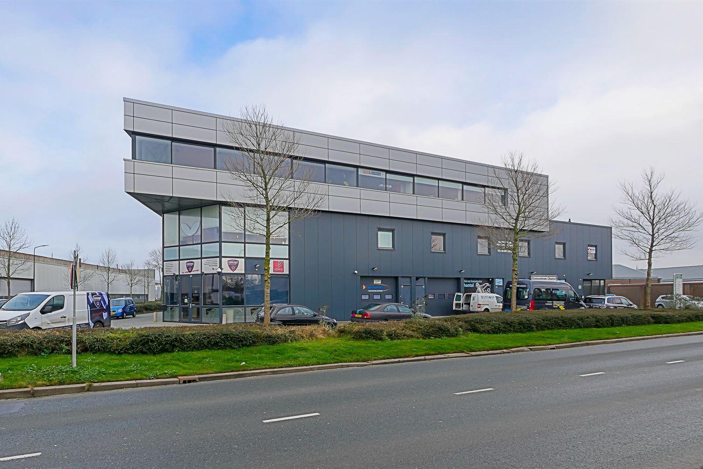 View photo 3 of Zijperweg 4 n