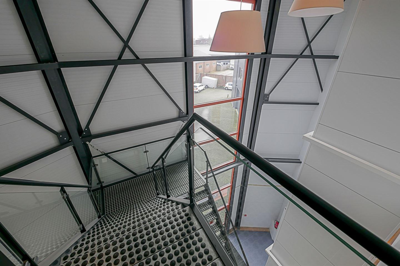View photo 4 of Zijperweg 4 n