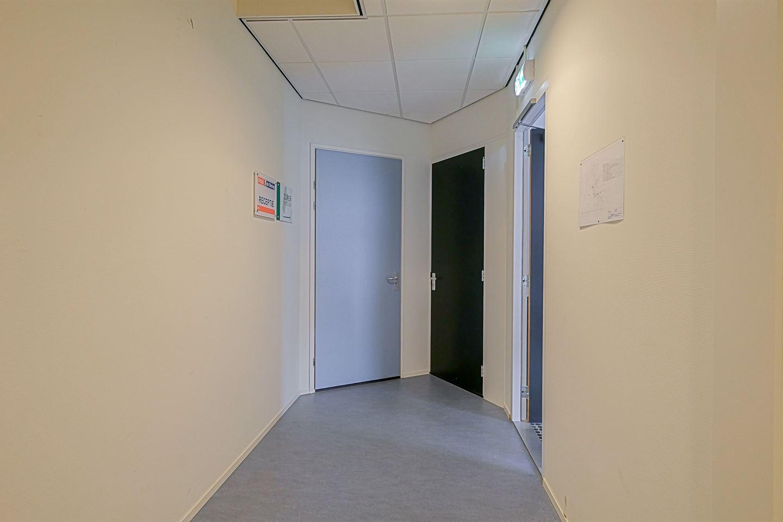 View photo 5 of Zijperweg 4 n
