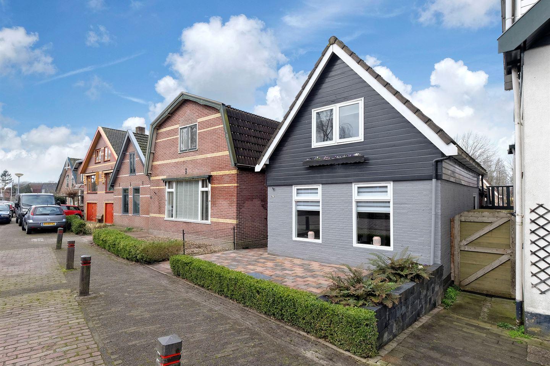 455 1440x960 - Funda Broek Op Langedijk Dijk