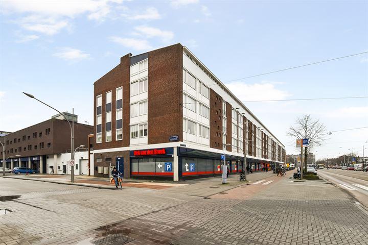 Willem Kraanstraat 54