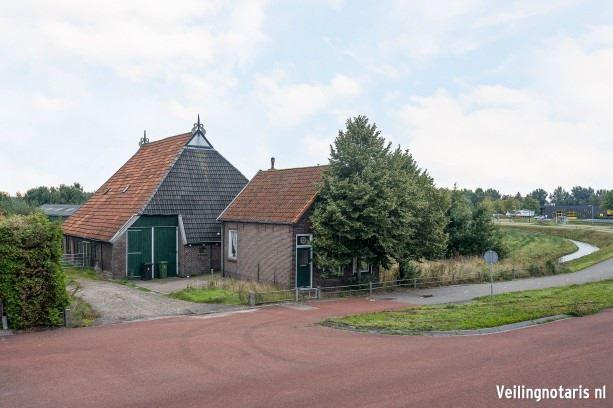 Heerenveenseweg 106