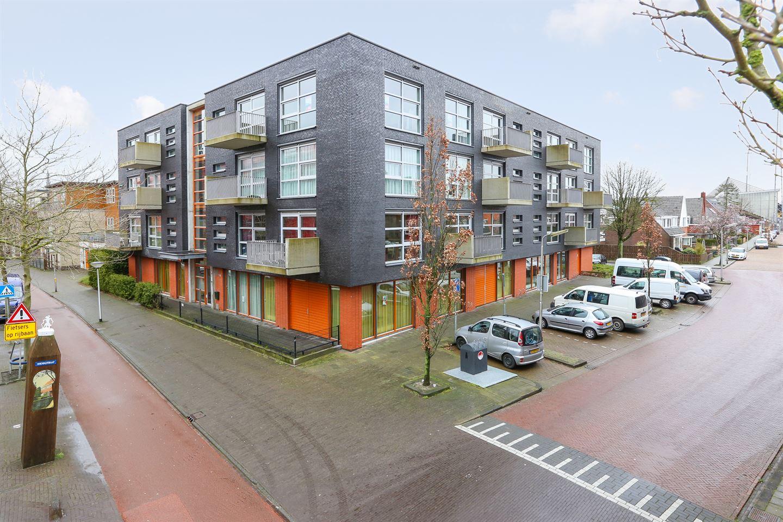 Bekijk foto 2 van Noordvliet 441